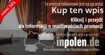 Pensionen in Polen 50 01