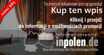 Pension in Lodz 99 01